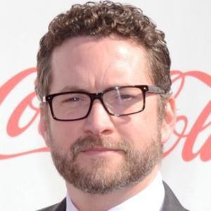 Film Producer Burnie Burns - age: 48