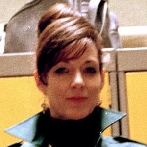 TV Actress Victoria Wicks - age: 47