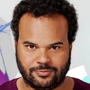 DJ Carlos Jean - age: 47