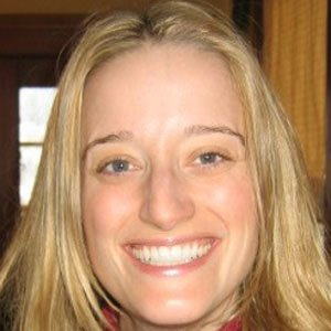 Voice Actor Jen Taylor - age: 47