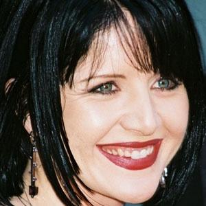 TV Actress Tina Yothers - age: 48