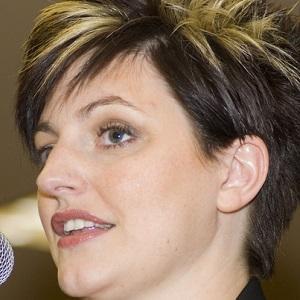 Reality Star Lisa Williams - age: 48