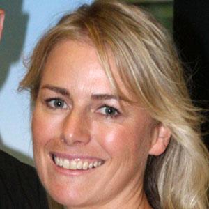 TV Actress Kate Kendall - age: 47