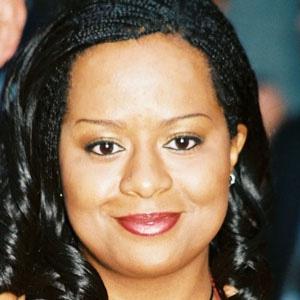 TV Actress Tempestt Bledsoe - age: 47