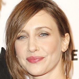 Movie actress Vera Farmiga - age: 47