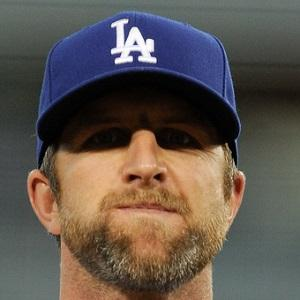 baseball player Casey Blake - age: 43