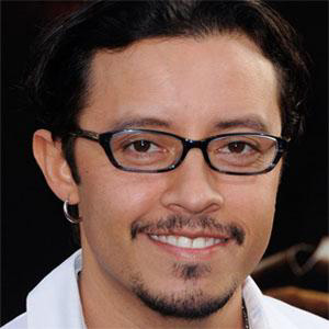 Movie Actor Efren Ramirez - age: 47