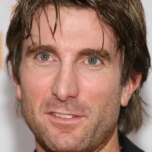 Movie Actor Sharlto Copley - age: 47