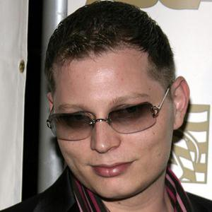 Music Producer Scott Storch - age: 43