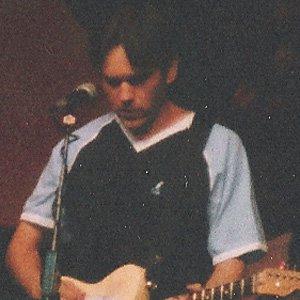 Composer Matt Redman - age: 44
