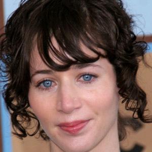 Director Miranda July - age: 46