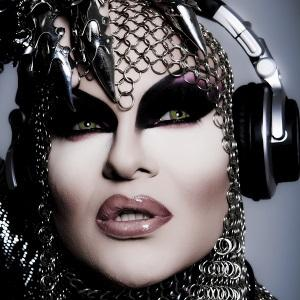 Reality Star Nina Flowers - age: 43