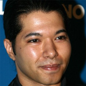 Movie Actor Renoly Santiago - age: 46