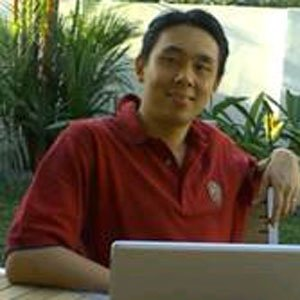 Entrepreneur Adam Khoo - age: 46