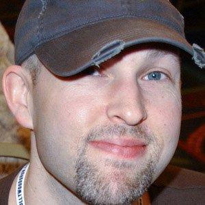 Movie Actor Jeff Cohen - age: 42