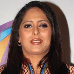 Dancer Geeta Kapoor - age: 42
