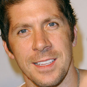 Movie Actor Ray Park - age: 42