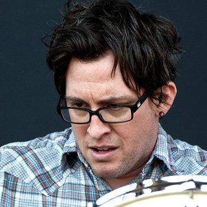 Drummer Sam Loeffler - age: 42