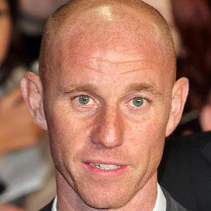 Soccer Player Nicky Butt - age: 45