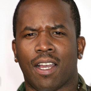 Rapper Big Boi - age: 45