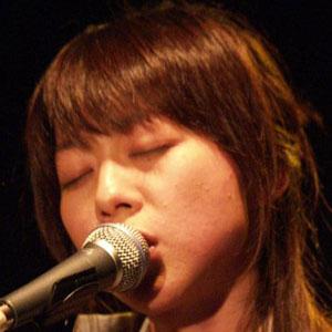 World Music Singer Cheer Chen - age: 45