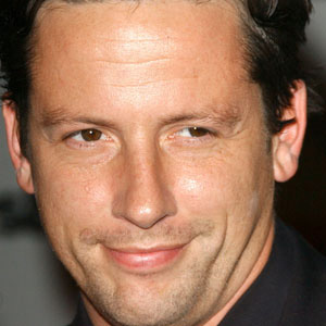 Movie Actor Ross Mccall - age: 45