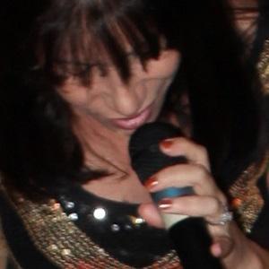World Music Singer Valerie Morales - age: 41