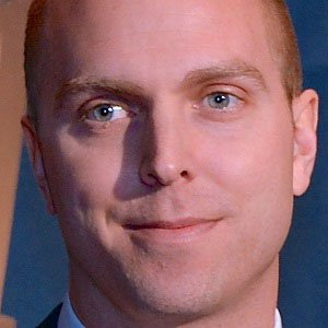 Peter Haggstrom - age: 44