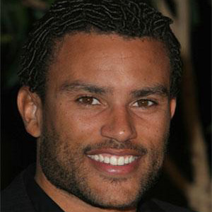 Soap Opera Actor Charles Divins - age: 44