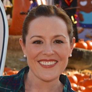 Voice Actor Rachael MacFarlane - age: 45