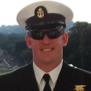 War Hero Robert O'Neill - age: 44