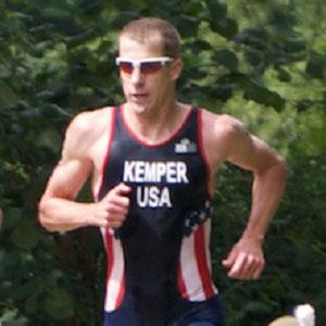 Hunter Kemper - age: 45