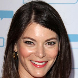 Chef Gail Simmons - age: 44