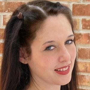 web video star Danica DeCosto - age: 40
