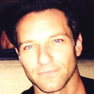 TV Actor Ian Bohen - age: 45