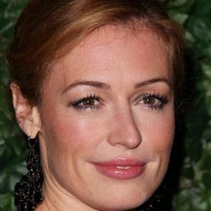 TV Show Host Cat Deeley - age: 40