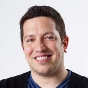 Comedian Sal Vulcano - age: 44