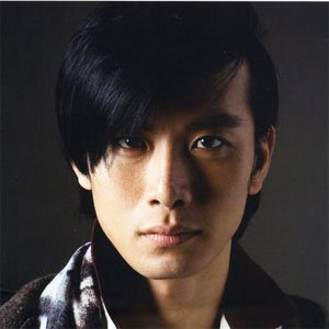 TV Actor Qi Yuwu - age: 40