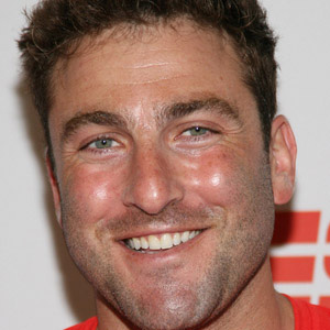 Male Tennis Player Justin Gimelstob - age: 43