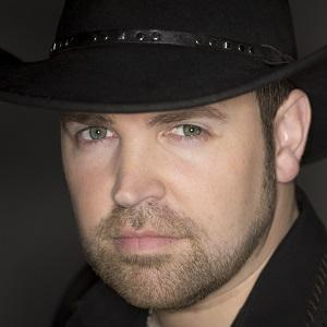 Country Singer Nathan Osmond - age: 43