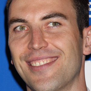 Hockey player Zdeno Chara - age: 40