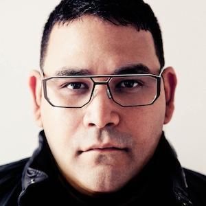 DJ Junior Sanchez - age: 44