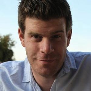 TV Actor Stephen Rannazzisi - age: 43
