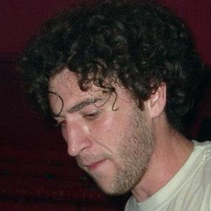 Rapper Ajs Nigrutin - age: 43