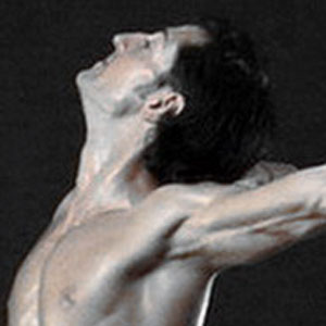 Dancer Fabio Grossi - age: 43