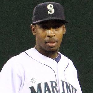 baseball player Chone Figgins - age: 42