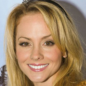 Kelly Stables - age: 42