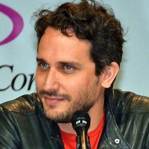 Director Fede Alvarez - age: 42