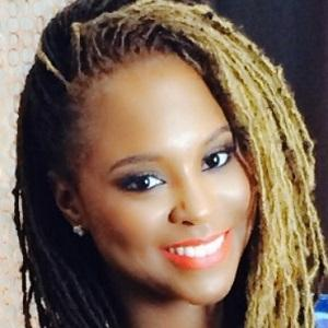 Reality Star Torrei Hart - age: 42