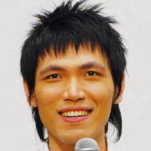 Pop Singer Aska Yang - age: 42